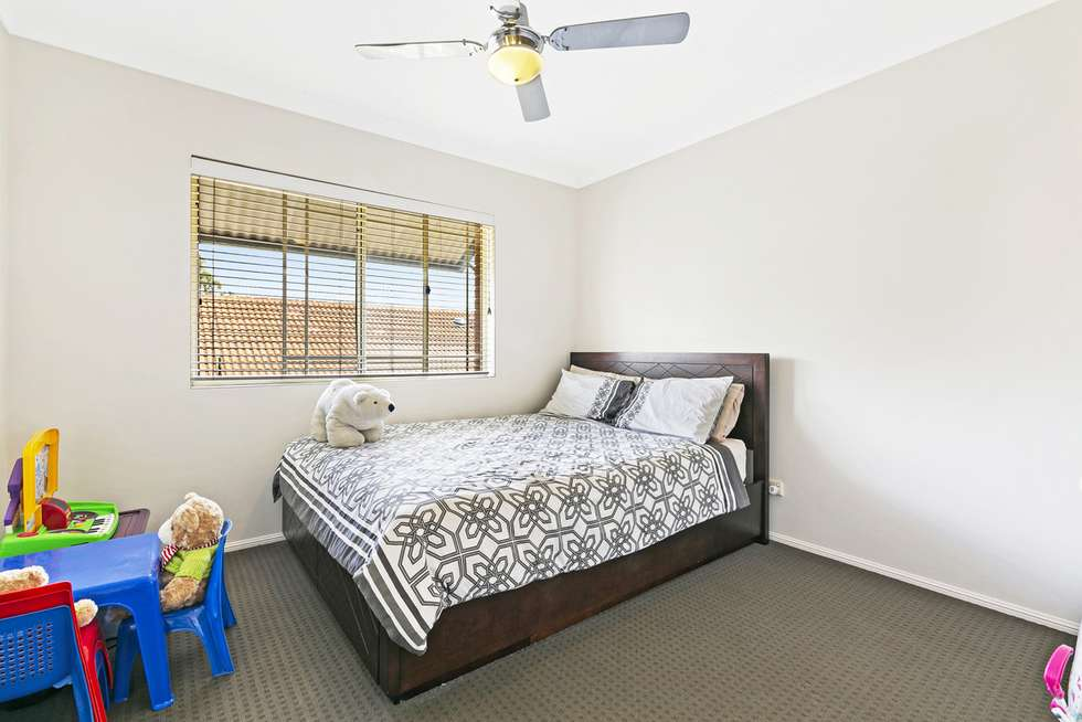 Fourth view of Homely unit listing, 27/53 Bauer Street, Southport QLD 4215