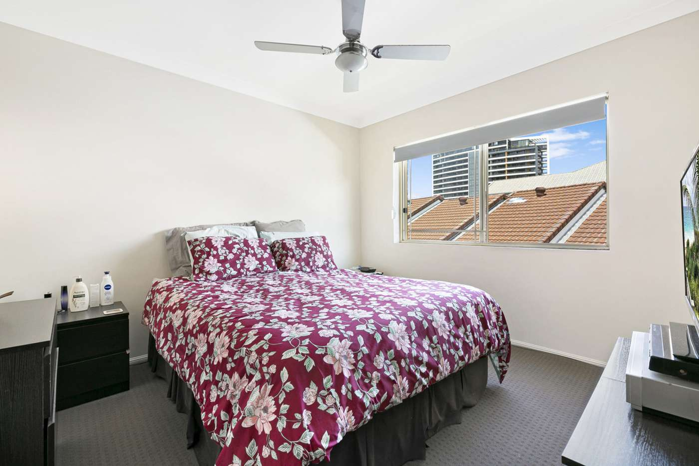 Fifth view of Homely unit listing, 27/53 Bauer Street, Southport QLD 4215