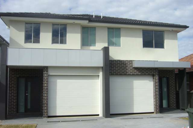 22b Ettalong Road, Greystanes NSW 2145
