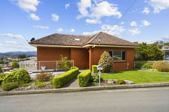 35 Second Avenue, West Moonah TAS 7009