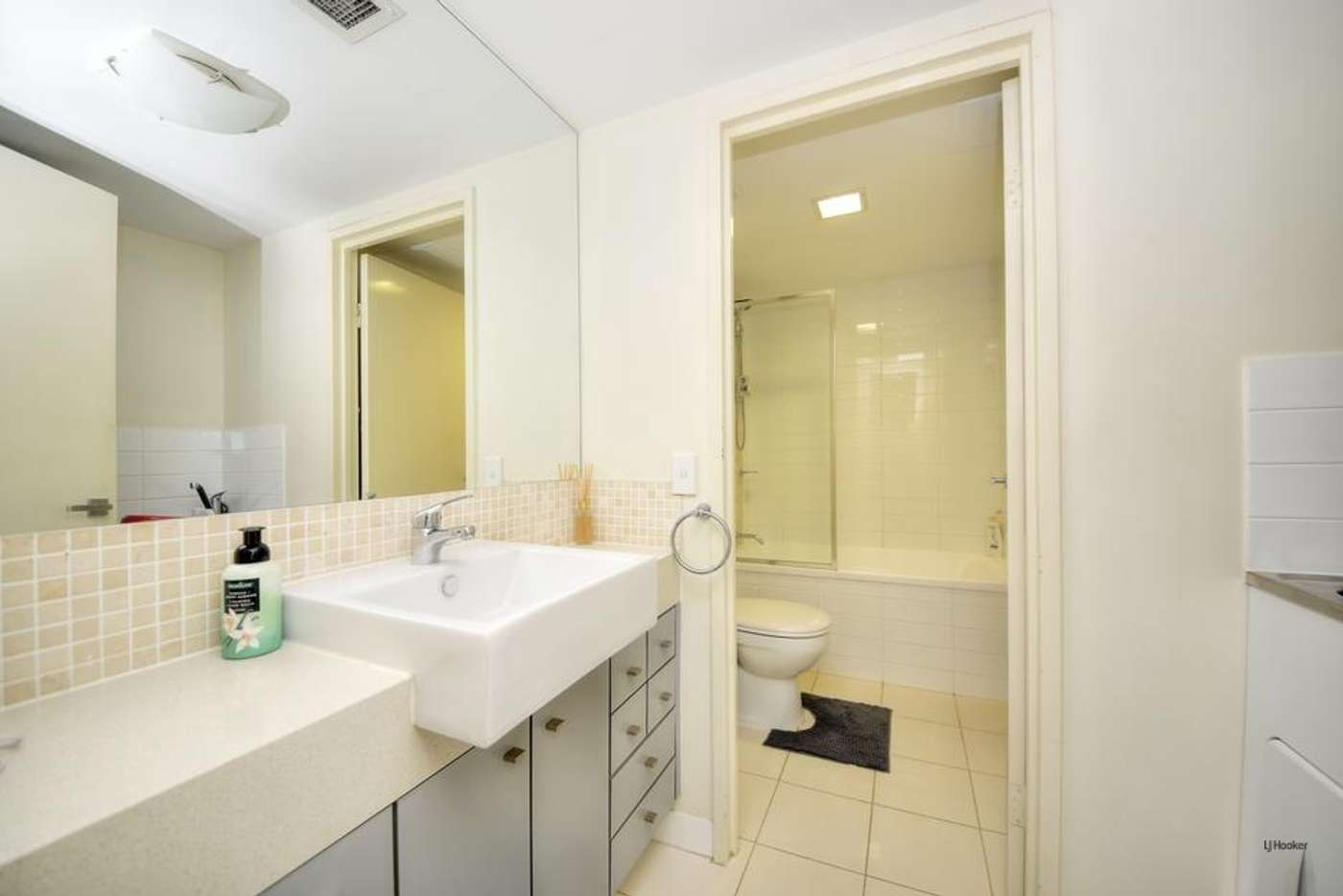 Sixth view of Homely unit listing, 1504/10 Fifth Avenue, Palm Beach QLD 4221