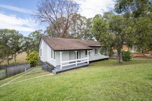 32 Maxwell Avenue, South Grafton NSW 2460