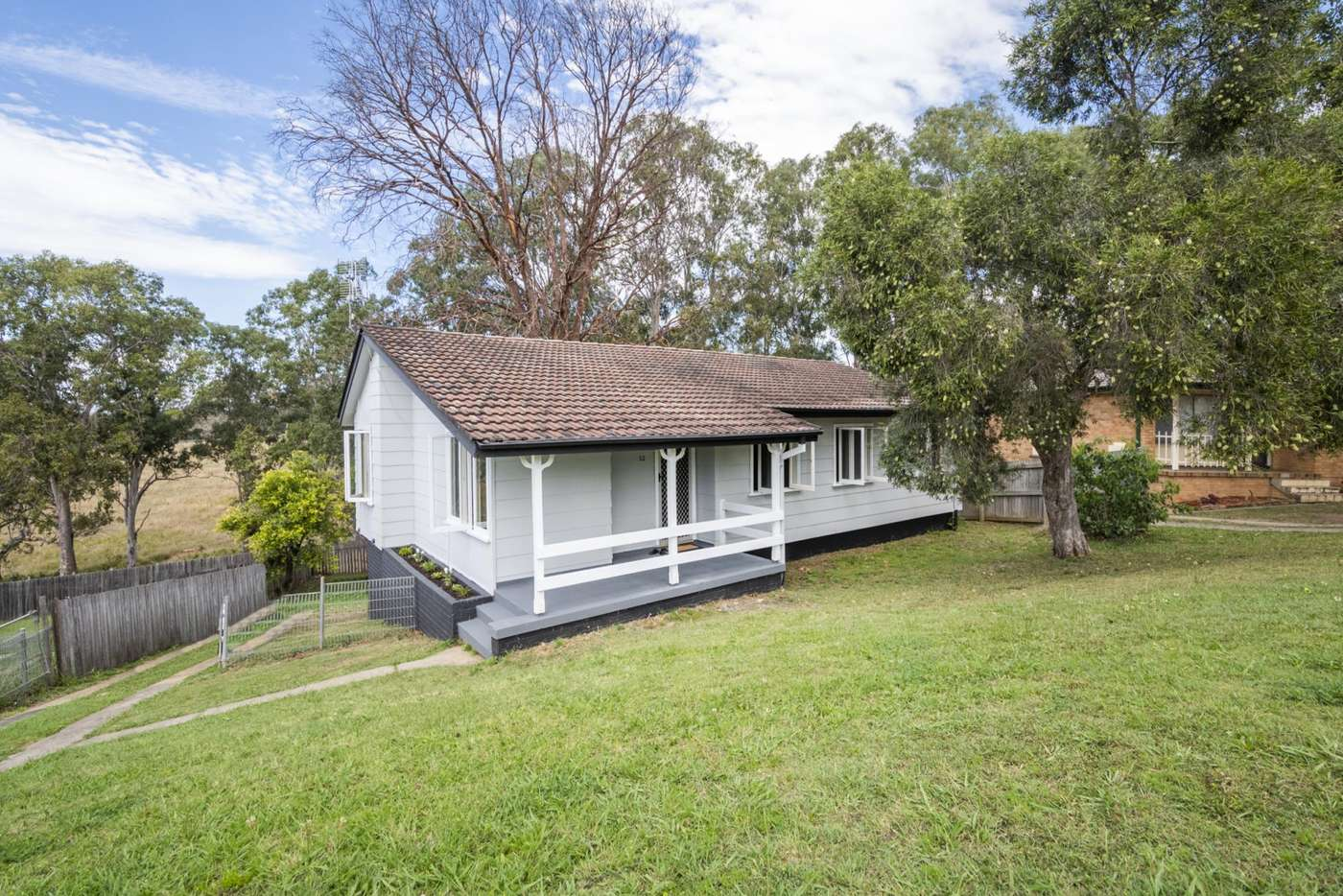 Main view of Homely house listing, 32 Maxwell Avenue, South Grafton NSW 2460