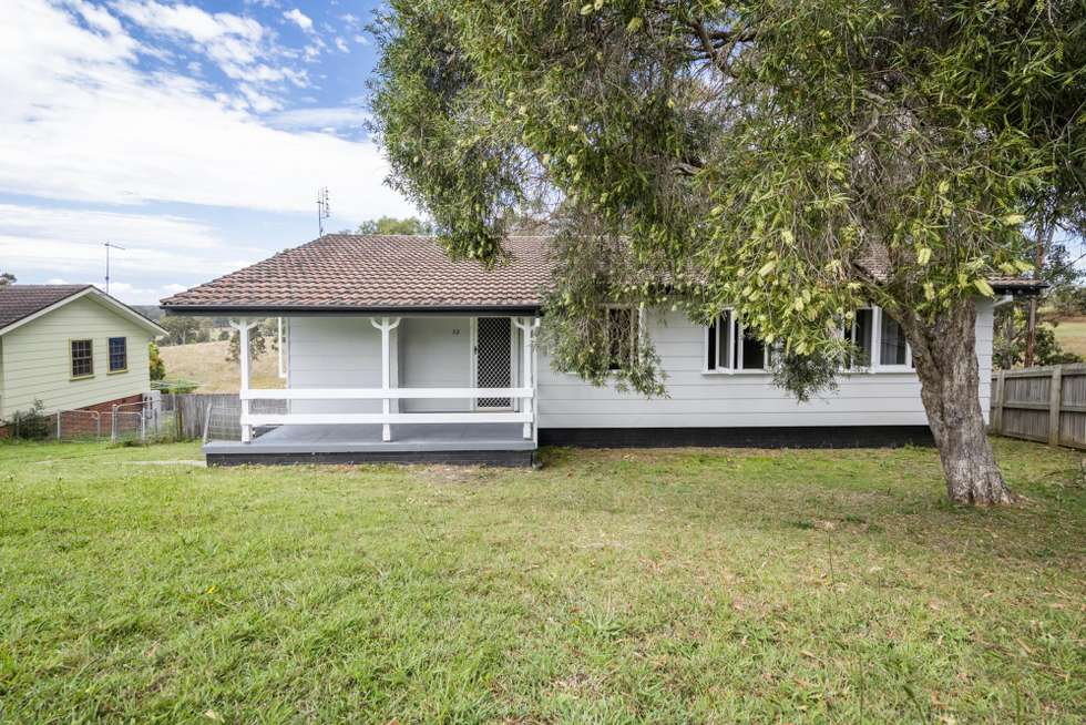 Second view of Homely house listing, 32 Maxwell Avenue, South Grafton NSW 2460