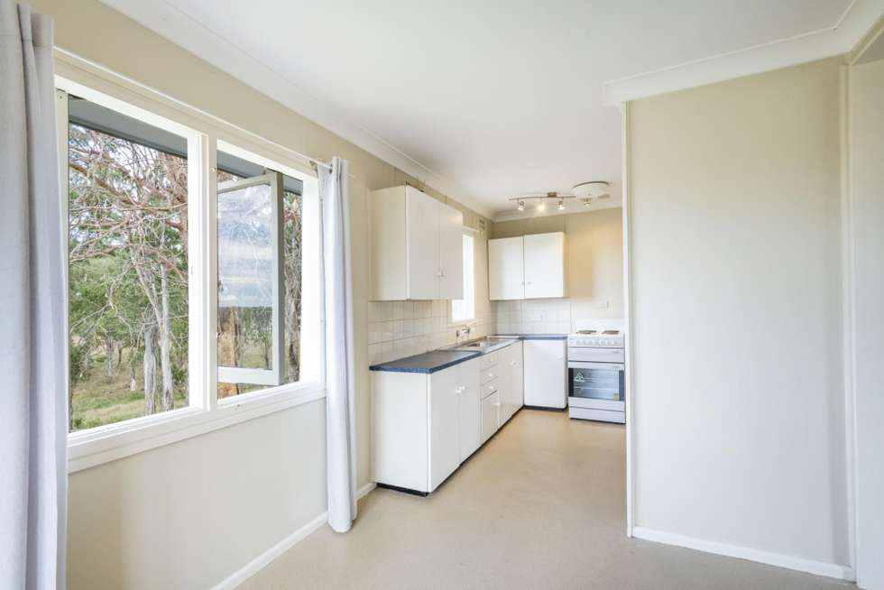 Third view of Homely house listing, 32 Maxwell Avenue, South Grafton NSW 2460