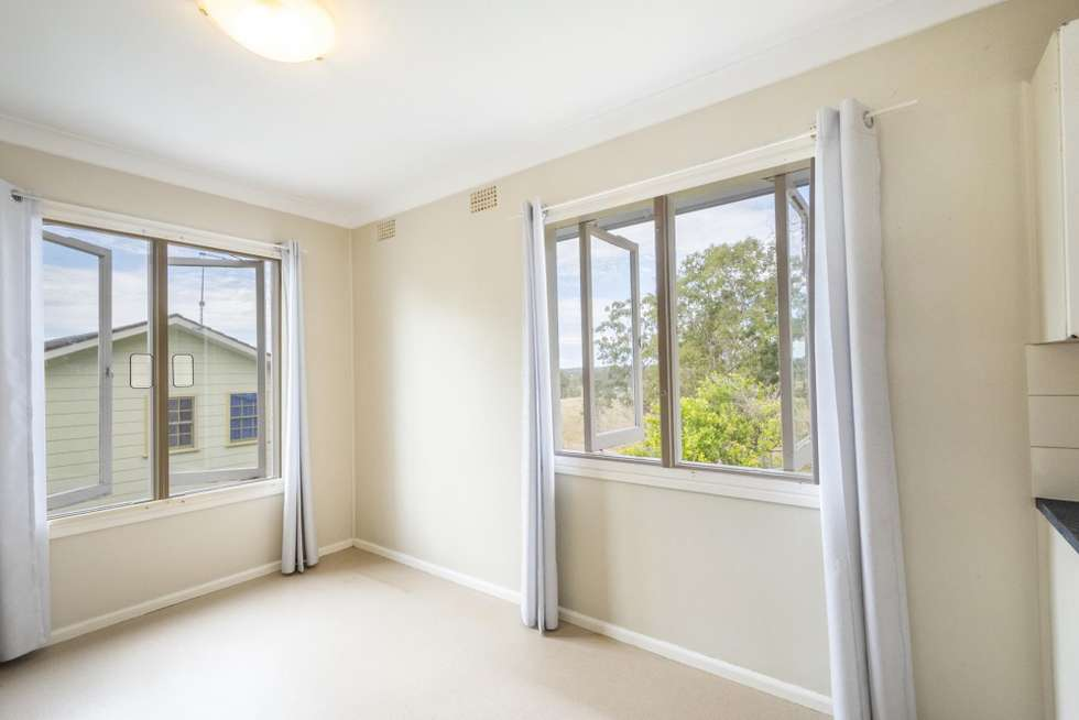 Fourth view of Homely house listing, 32 Maxwell Avenue, South Grafton NSW 2460