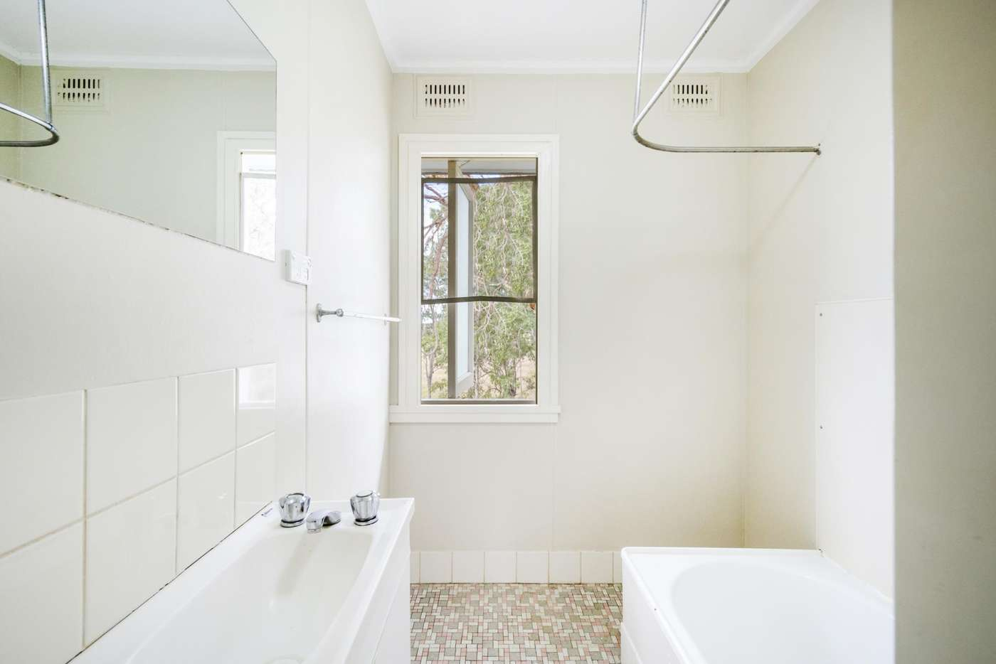 Seventh view of Homely house listing, 32 Maxwell Avenue, South Grafton NSW 2460