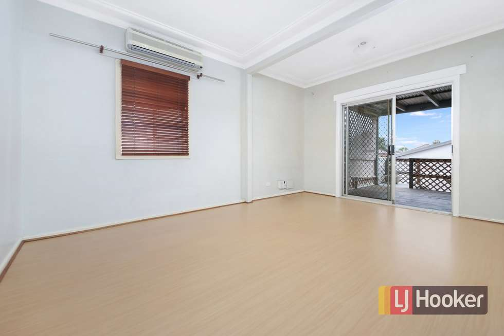 Third view of Homely house listing, 83 Chiswick Rd, Auburn NSW 2144