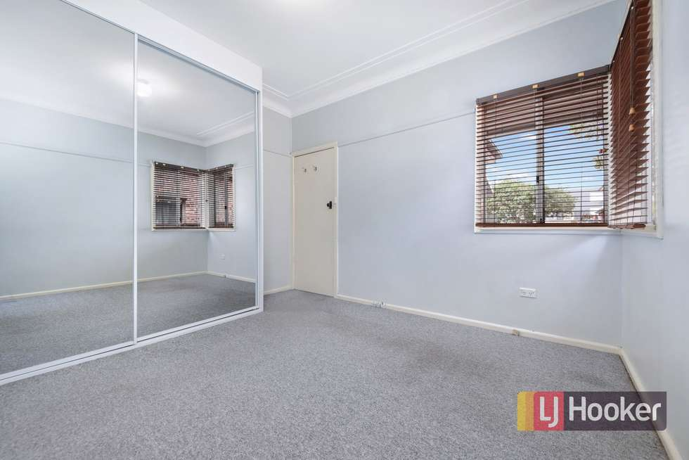 Fourth view of Homely house listing, 83 Chiswick Rd, Auburn NSW 2144