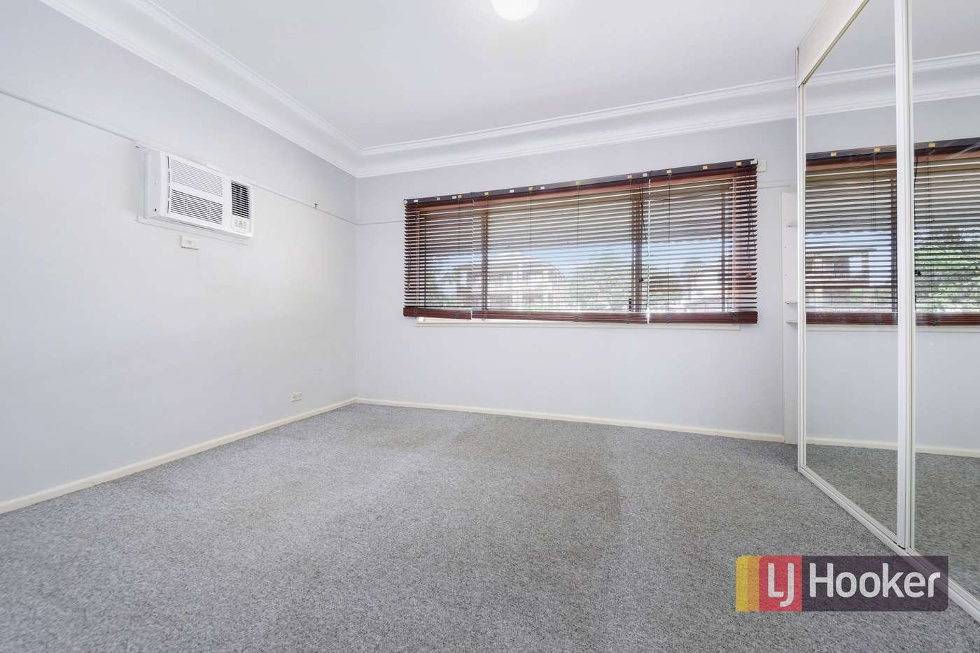 Sixth view of Homely house listing, 83 Chiswick Rd, Auburn NSW 2144