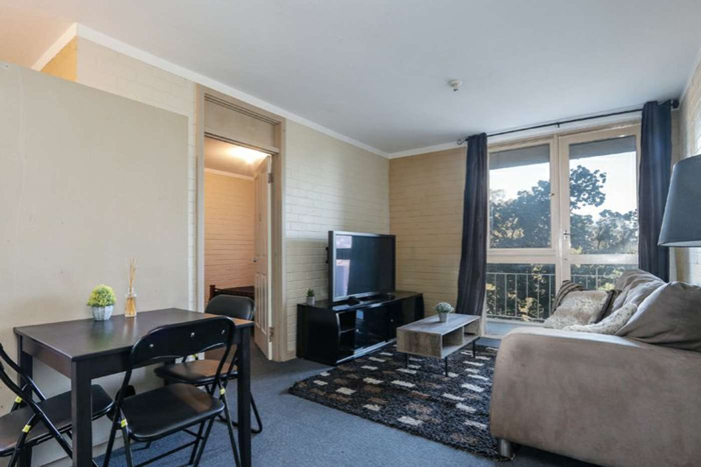 Main view of Homely apartment listing, 31/227 Vincent Street, West Perth WA 6005