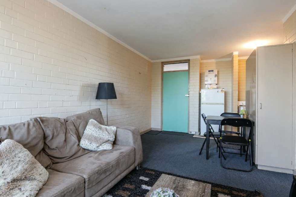 Third view of Homely apartment listing, 31/227 Vincent Street, West Perth WA 6005