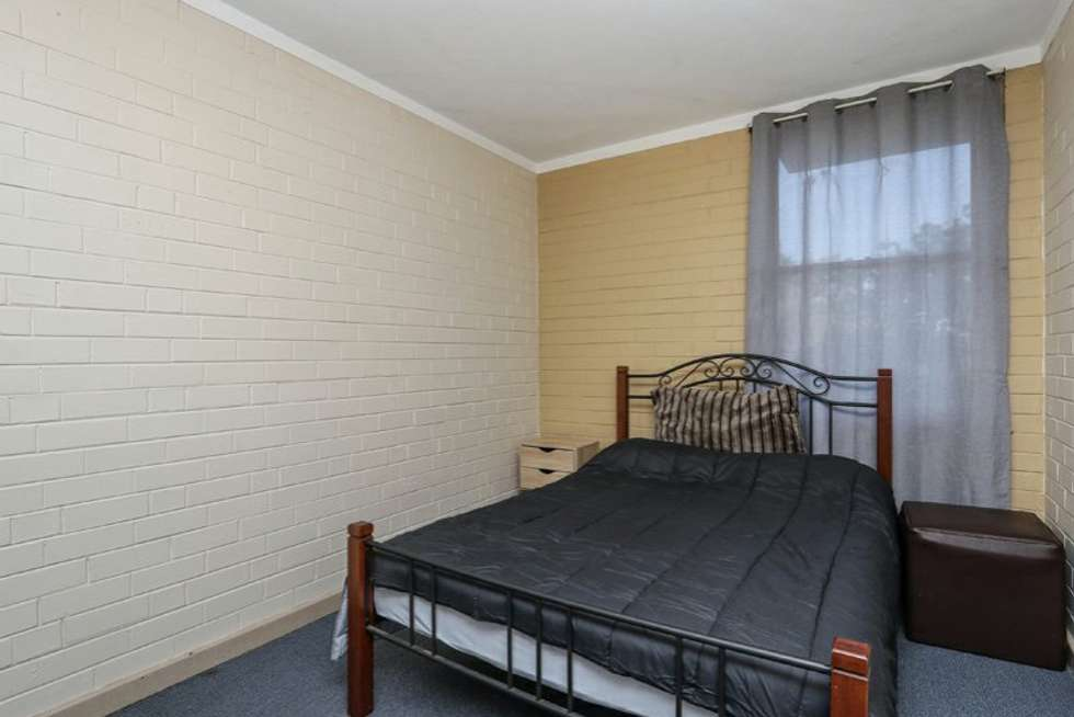 Fifth view of Homely apartment listing, 31/227 Vincent Street, West Perth WA 6005