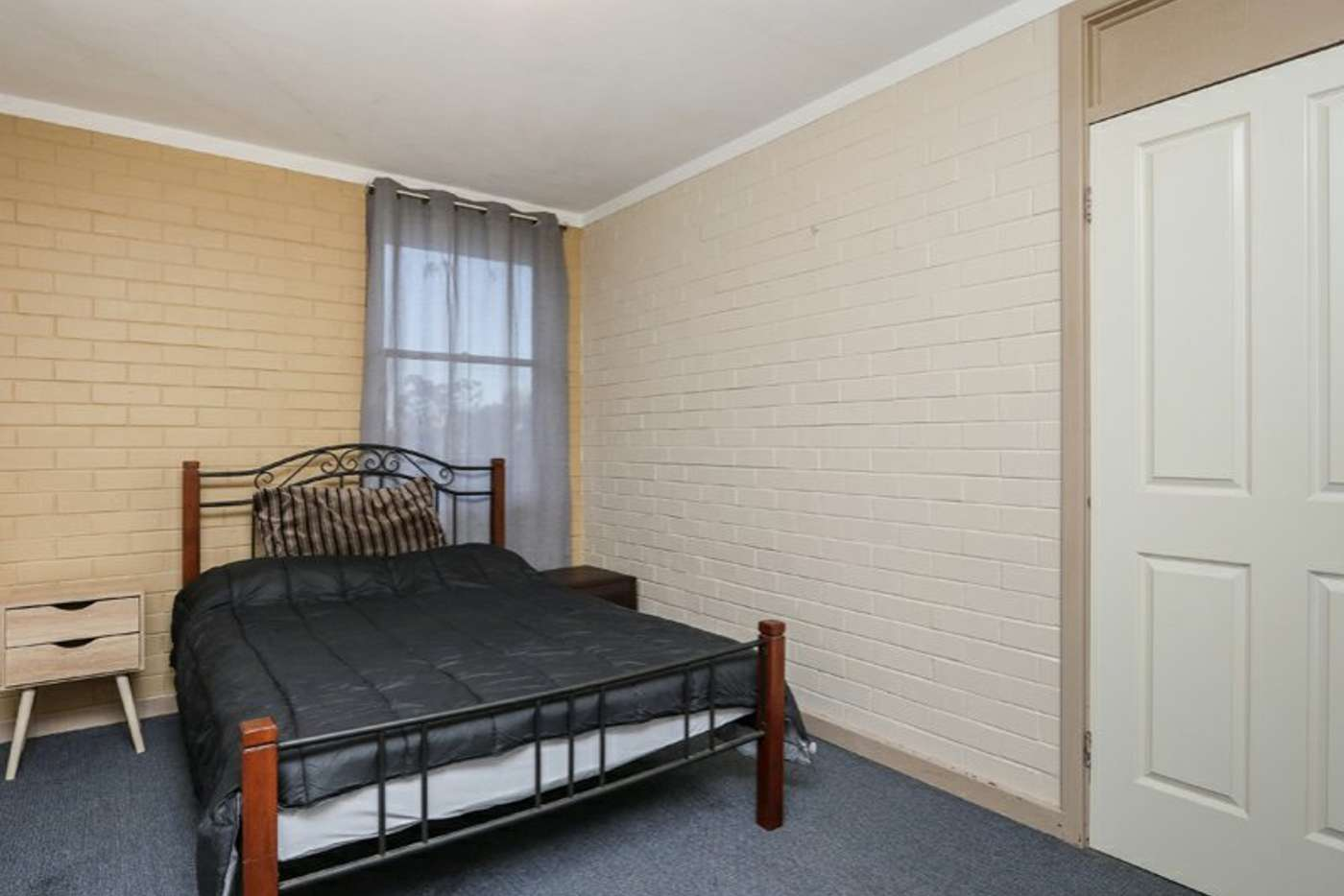 Sixth view of Homely apartment listing, 31/227 Vincent Street, West Perth WA 6005