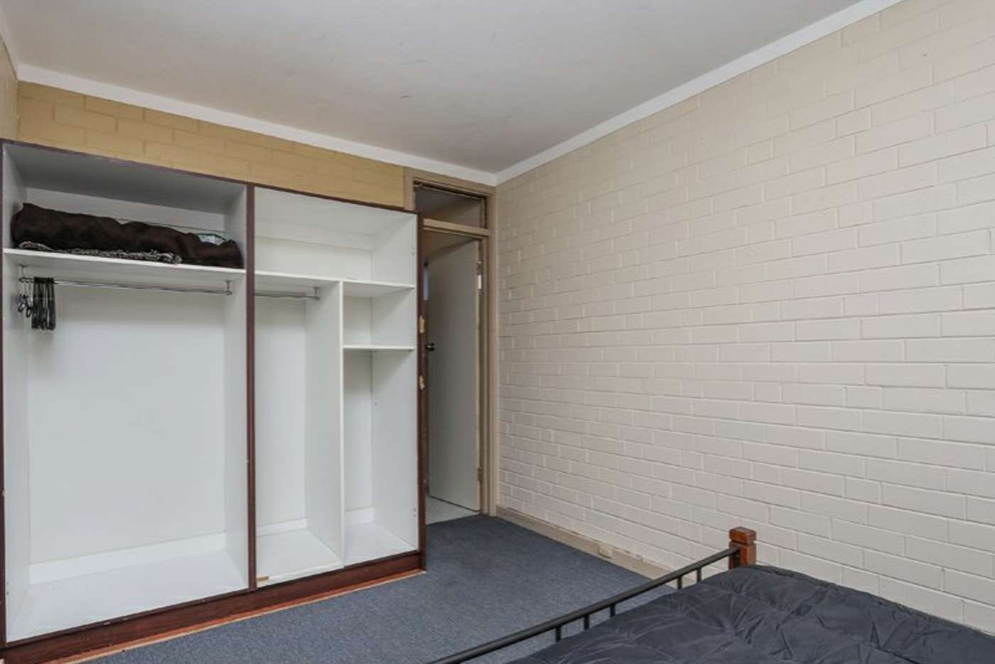 Seventh view of Homely apartment listing, 31/227 Vincent Street, West Perth WA 6005
