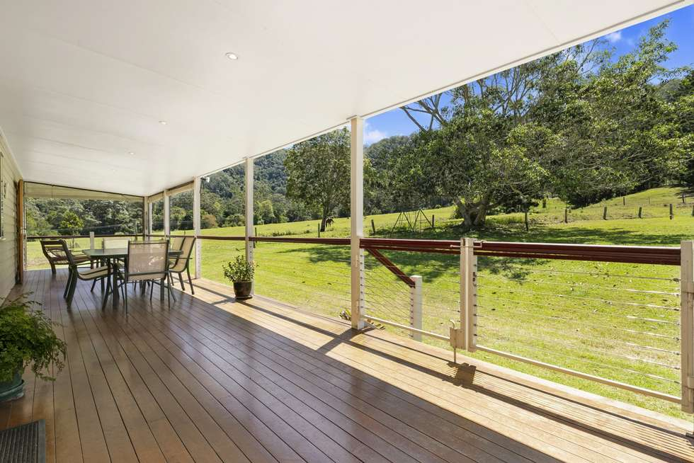 Fourth view of Homely house listing, 530 Nonmus Rd, Stanmore QLD 4514
