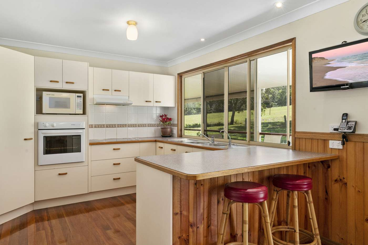 Sixth view of Homely house listing, 530 Nonmus Rd, Stanmore QLD 4514