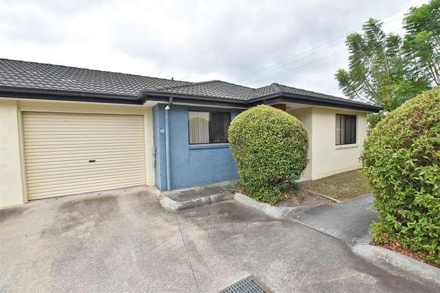 14/72-78 Duffield Road, Kallangur QLD 4503