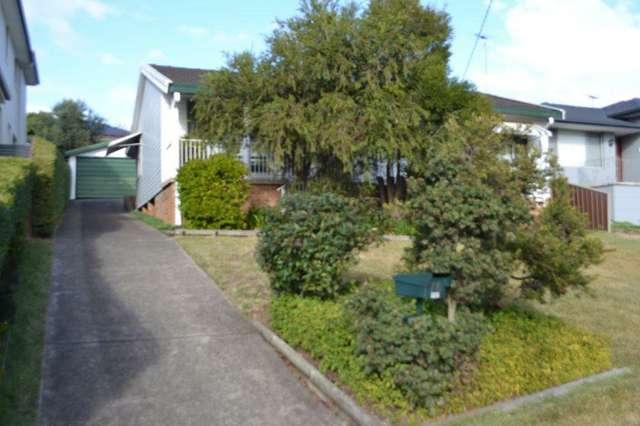 76 MAPLE STREET, Greystanes NSW 2145