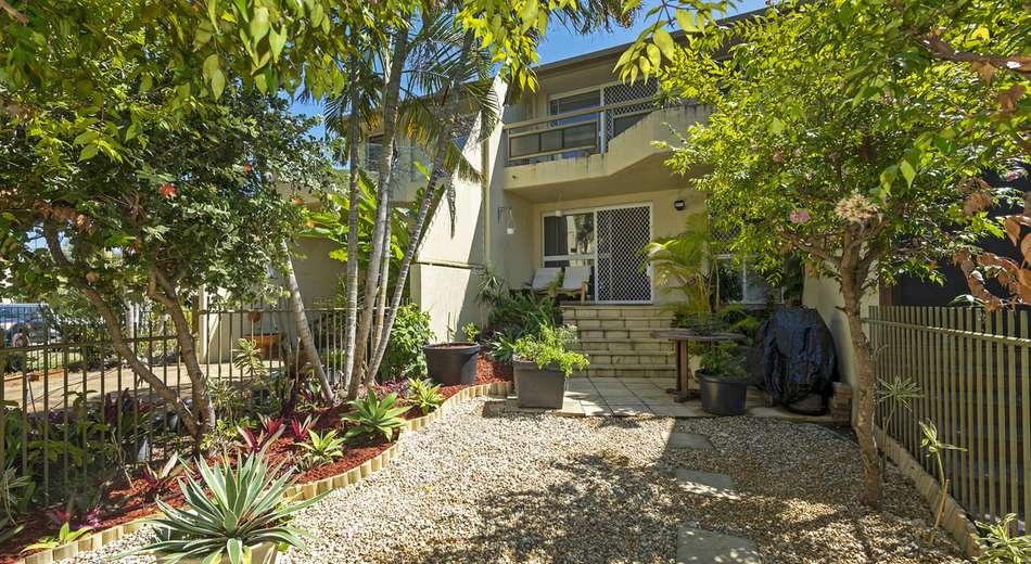 47/100 Morala Avenue, Runaway Bay QLD 4216