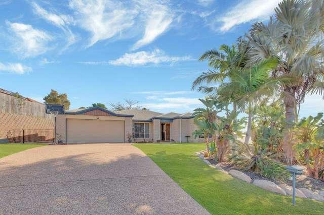 8 Sandringham Close, Telina QLD 4680