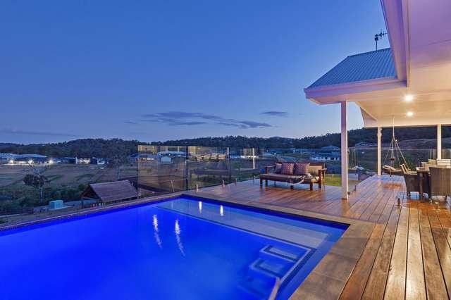77 Montego Hills Drive, Kingsholme QLD 4208