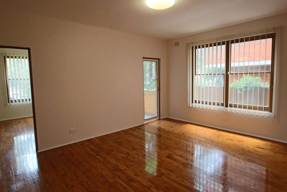 Second view of Homely unit listing, 1/22 TRAFALGAR STREET, Brighton-le-sands NSW 2216