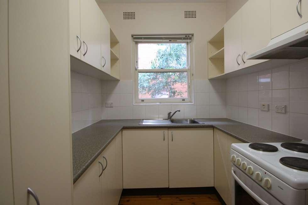 Third view of Homely unit listing, 1/22 TRAFALGAR STREET, Brighton-le-sands NSW 2216