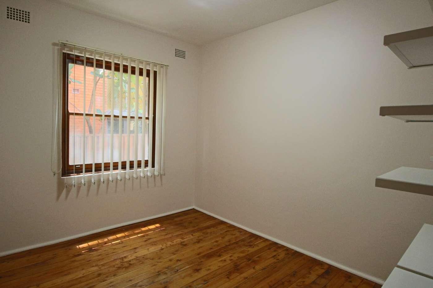 Sixth view of Homely unit listing, 1/22 TRAFALGAR STREET, Brighton-le-sands NSW 2216