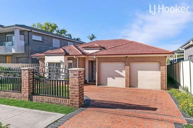 74 Cardwell Street, Canley Vale NSW 2166