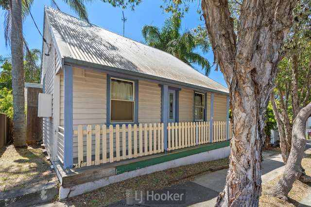 74 Victoria Street, Adamstown NSW 2289