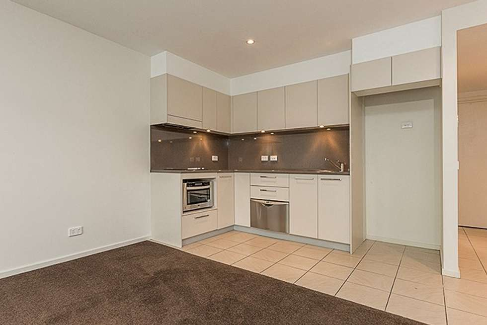 Third view of Homely apartment listing, 67/120 Thynne Street, Bruce ACT 2617