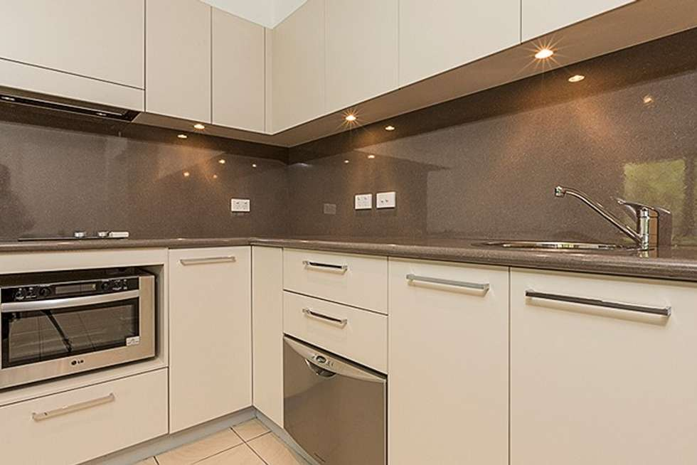 Fourth view of Homely apartment listing, 67/120 Thynne Street, Bruce ACT 2617