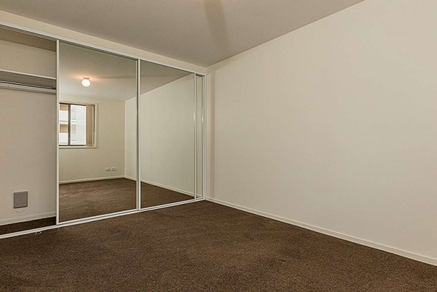 Fifth view of Homely apartment listing, 67/120 Thynne Street, Bruce ACT 2617