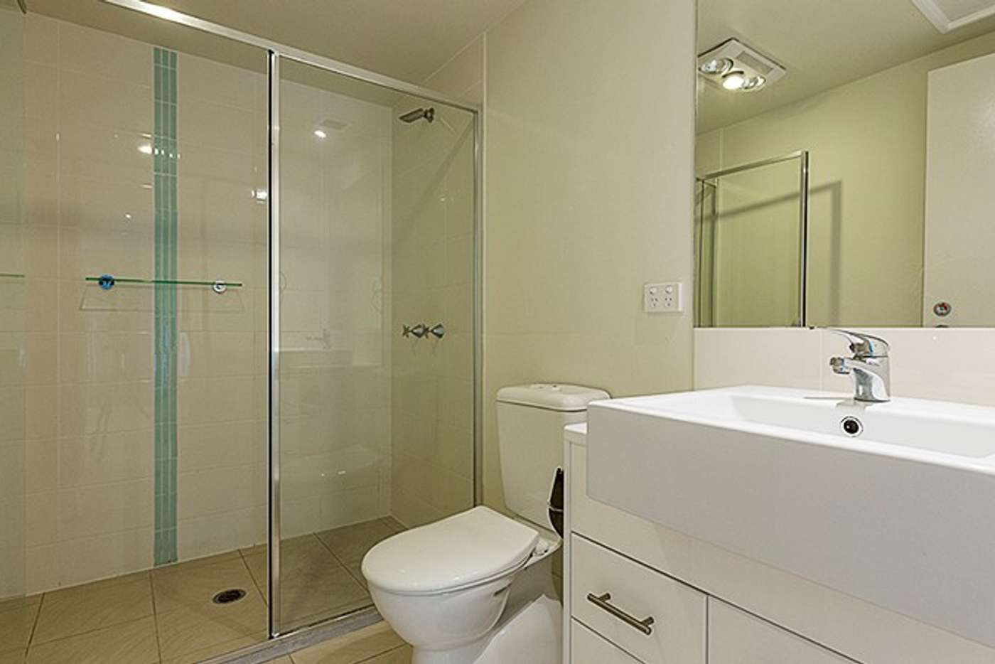 Sixth view of Homely apartment listing, 67/120 Thynne Street, Bruce ACT 2617