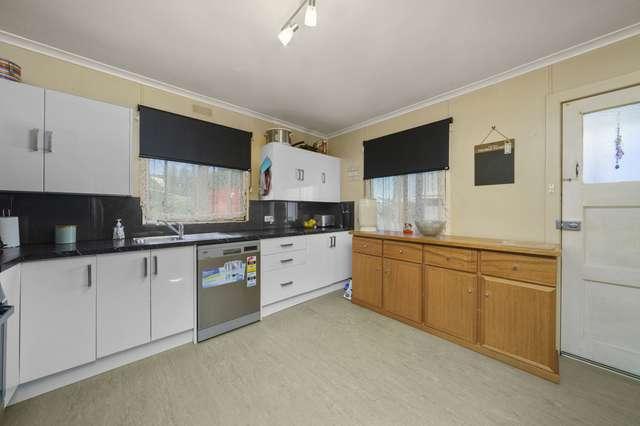 21 Lantana Road, Risdon Vale TAS 7016