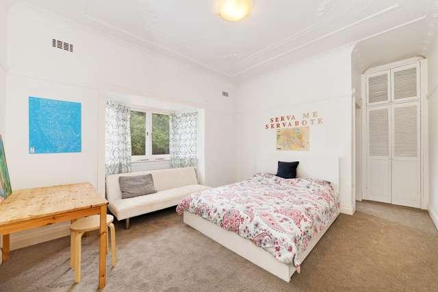 7/78 Curlewis Street, Bondi Beach NSW 2026