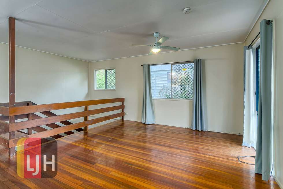 Third view of Homely house listing, 74 Mornington Street, Alderley QLD 4051