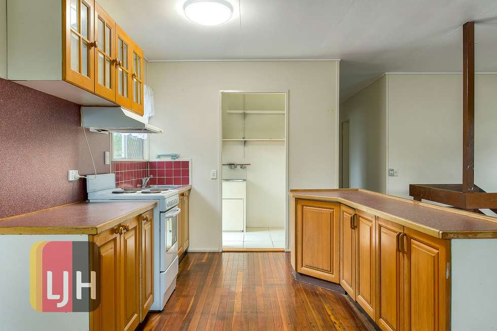 Fourth view of Homely house listing, 74 Mornington Street, Alderley QLD 4051