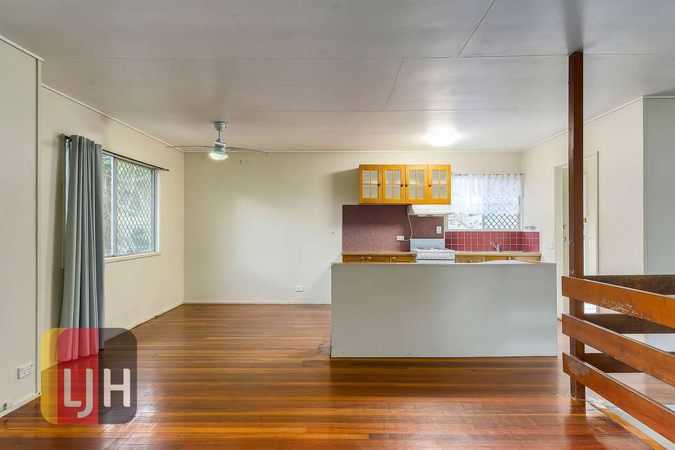 Fifth view of Homely house listing, 74 Mornington Street, Alderley QLD 4051