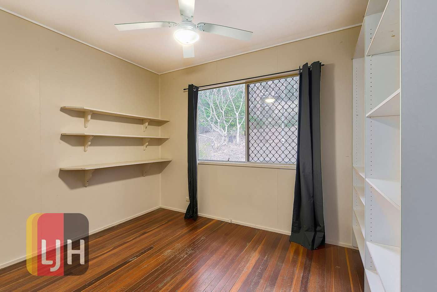 Seventh view of Homely house listing, 74 Mornington Street, Alderley QLD 4051