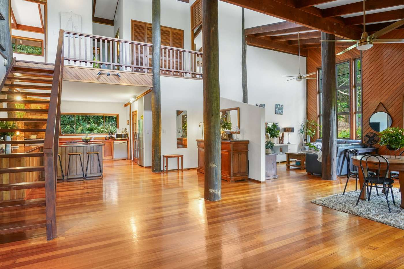 Main view of Homely house listing, 135 Stoney Creek Road, Speewah QLD 4881