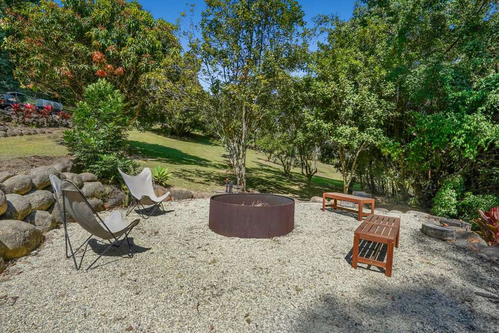 Fourth view of Homely house listing, 135 Stoney Creek Road, Speewah QLD 4881