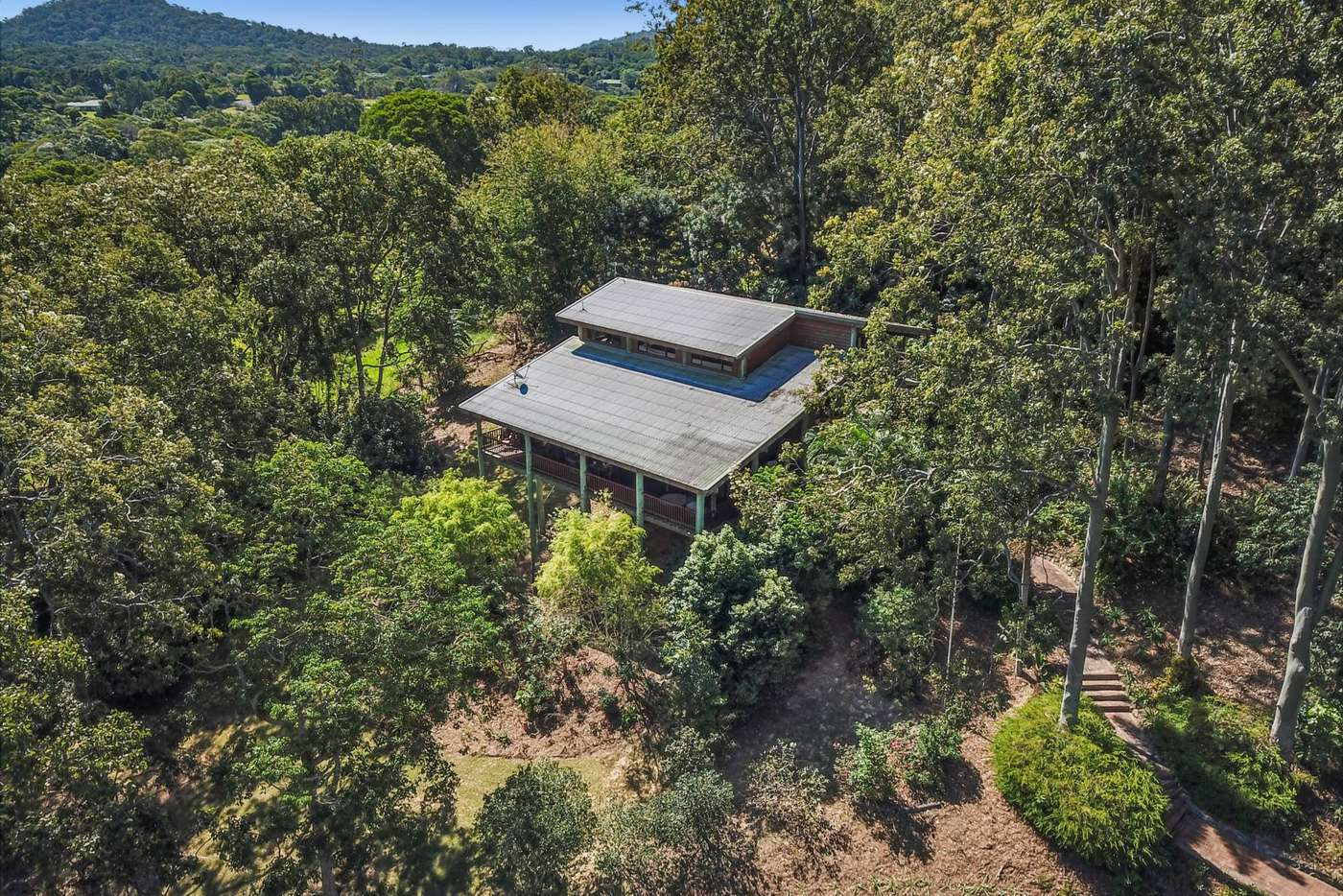 Fifth view of Homely house listing, 135 Stoney Creek Road, Speewah QLD 4881