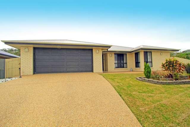 2 Stan Jones Street, Norman Gardens QLD 4701