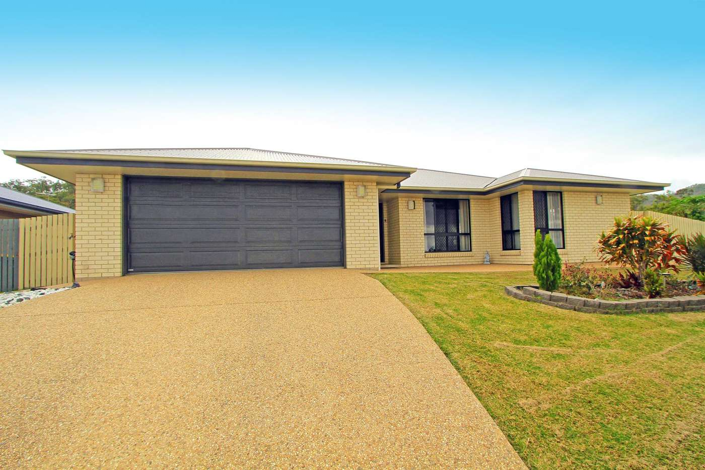 Main view of Homely house listing, 2 Stan Jones Street, Norman Gardens QLD 4701