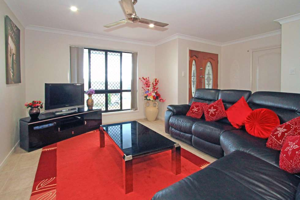 Second view of Homely house listing, 2 Stan Jones Street, Norman Gardens QLD 4701