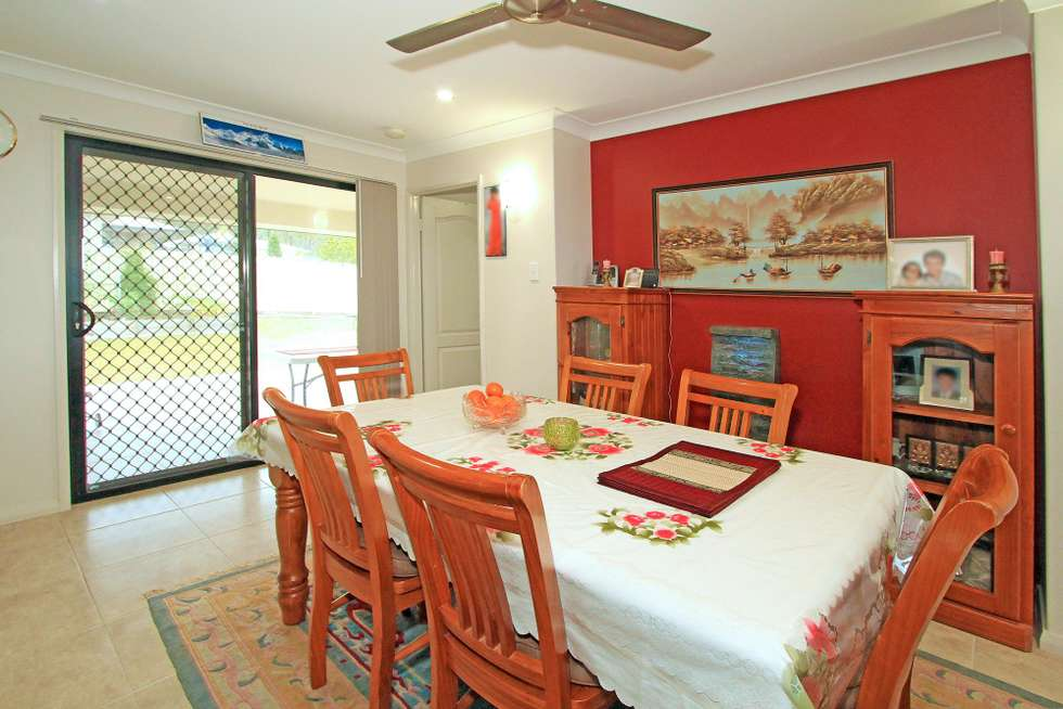 Fourth view of Homely house listing, 2 Stan Jones Street, Norman Gardens QLD 4701