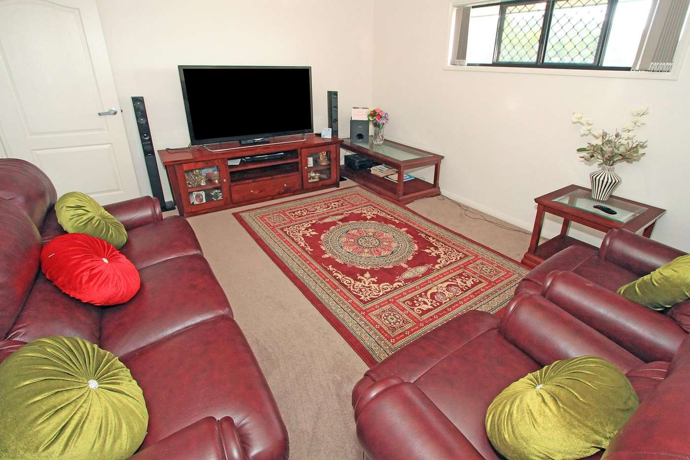 Fifth view of Homely house listing, 2 Stan Jones Street, Norman Gardens QLD 4701