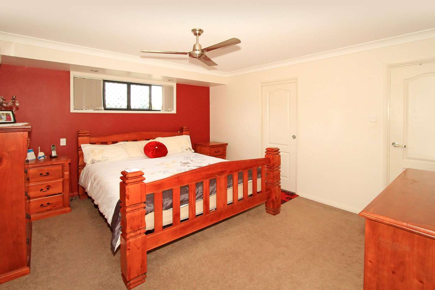 Sixth view of Homely house listing, 2 Stan Jones Street, Norman Gardens QLD 4701